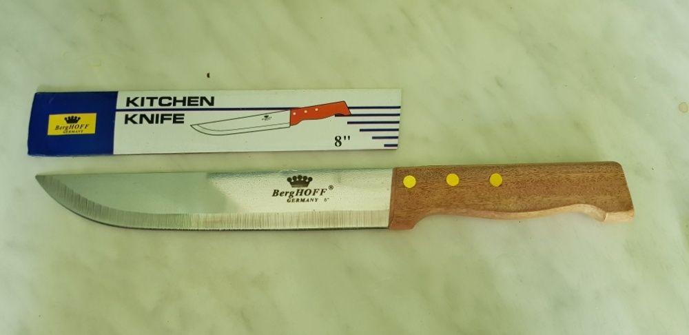 Продам ножи 24 шт. оптом или розница