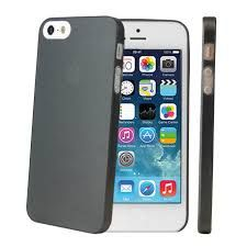 Capas para Telefones (Iphone, Samsung, HTC)