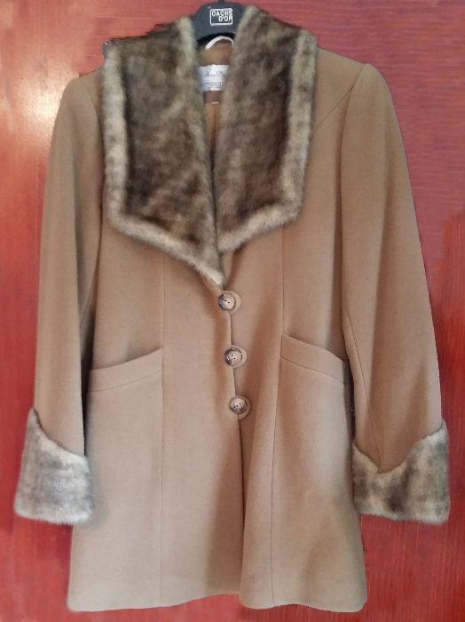 Palton de dama M
