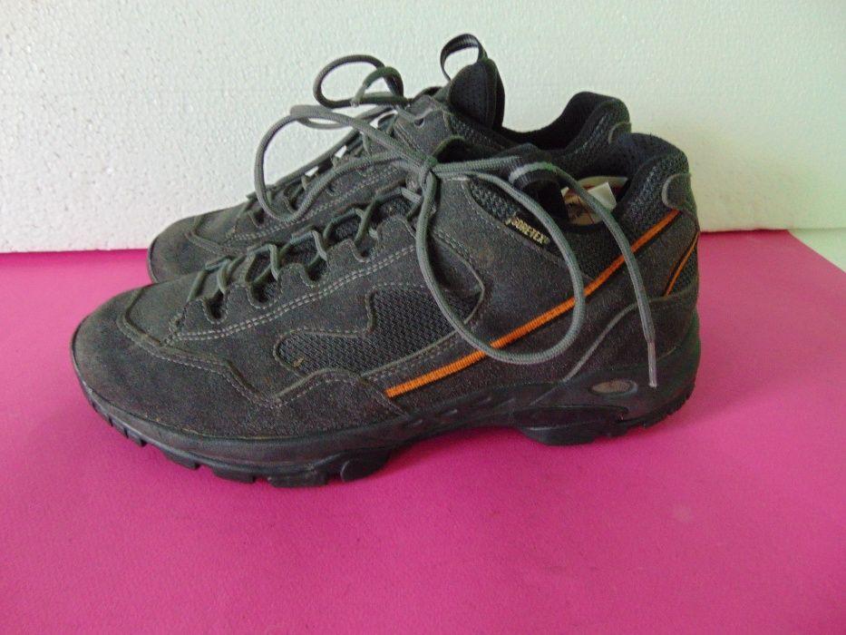 Hanvag Gore-tex номер 42.5 Оригинални обувки