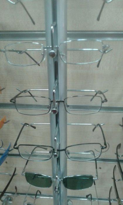 Colocamos lentes e temos varios quadros Bairro Central - imagem 7