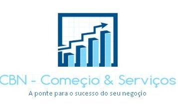 Prestação de serviços de contabilidade e correlacionados