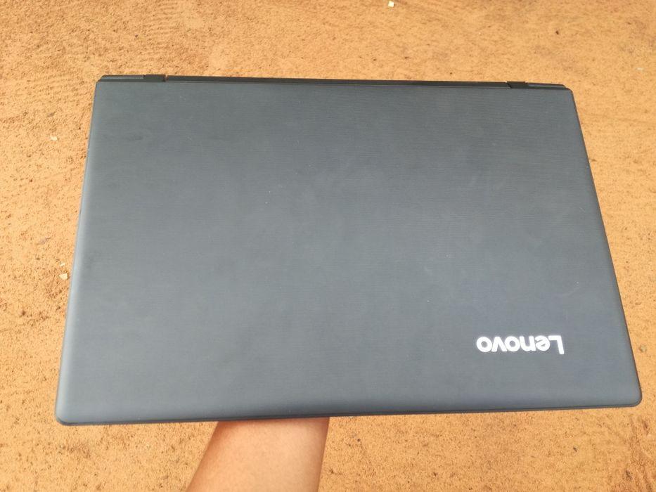 Lenovo ideialpad 100 core i5 500hd 4ram 6geracao estado super novo