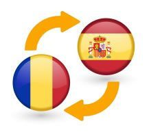 Birou traduceri ROMANA-SPANIOLA