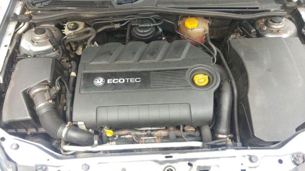 Vand motor opel vectra c 2006 , 1.9 cdti 150cp