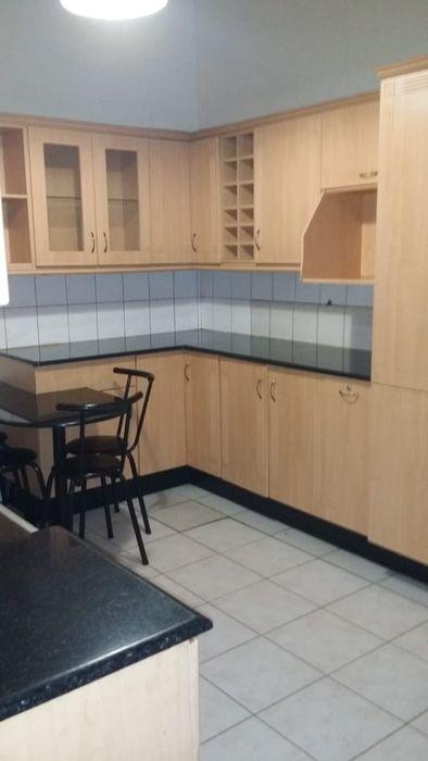 Apartamento Bairro Central - imagem 1