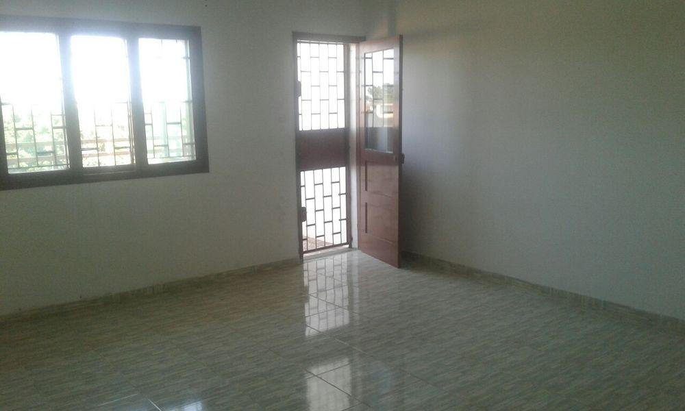 Apartamento em frente ao spar aproveite Cidade de Matola - imagem 2