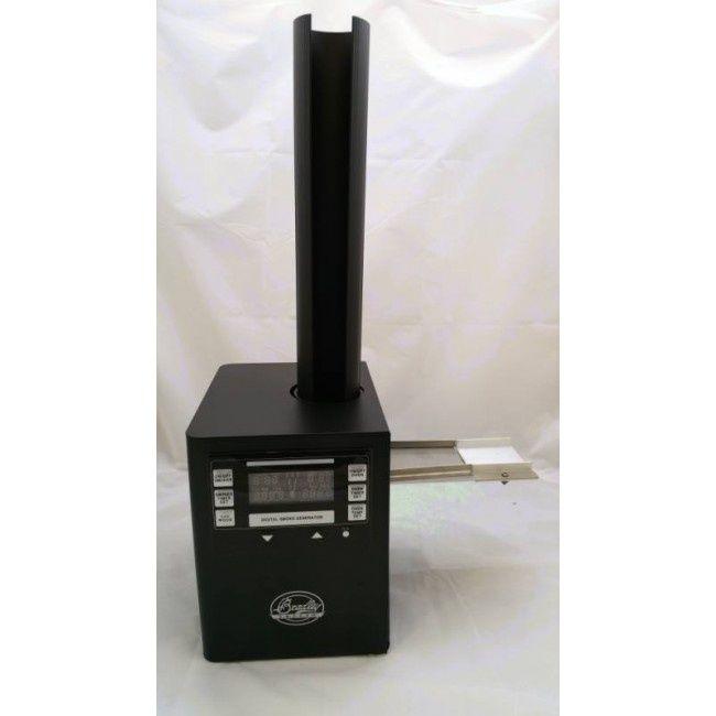 Дымогенератор для коптильни Bradley Smoker