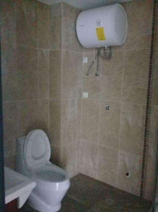 Apartamento T3 Edifício Via do Patriota Benfica - imagem 8