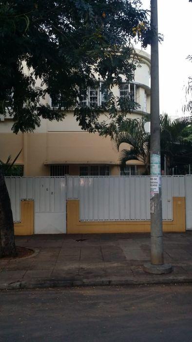Apartamento Bairro Central - imagem 5