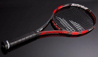 Racheta Tenis Babolat Pure Strike 2bucati
