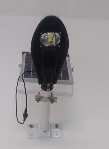 Proiector Solar cu Senzor de Lumina