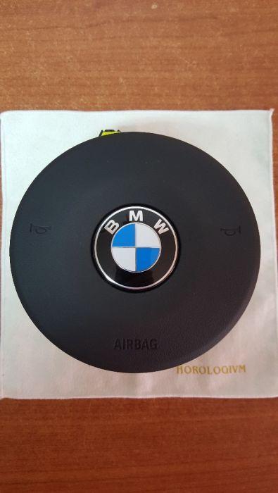 Airbag Volan BMW F10 F12 F20 F22 F30 F32 F01 M Dual Stage USA