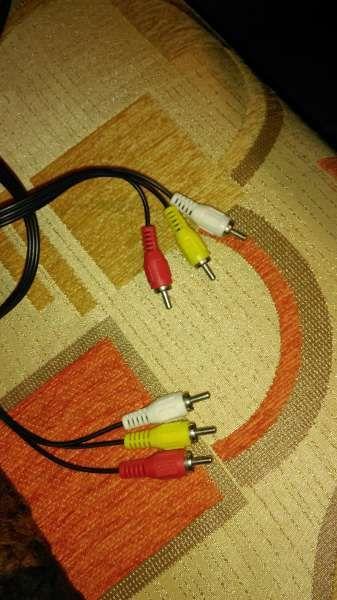 Аудио кабели / аудиокабели/ кабели за озвучения/ озвучение гр. Добрич - image 3