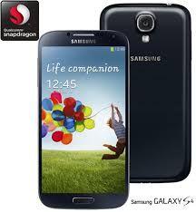Samsung galaxy galaxy s4 original