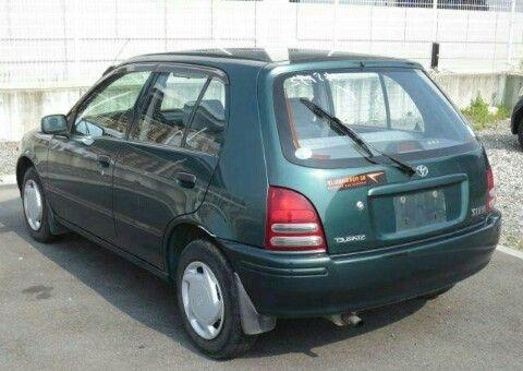 937%214644 Toyota Starlet