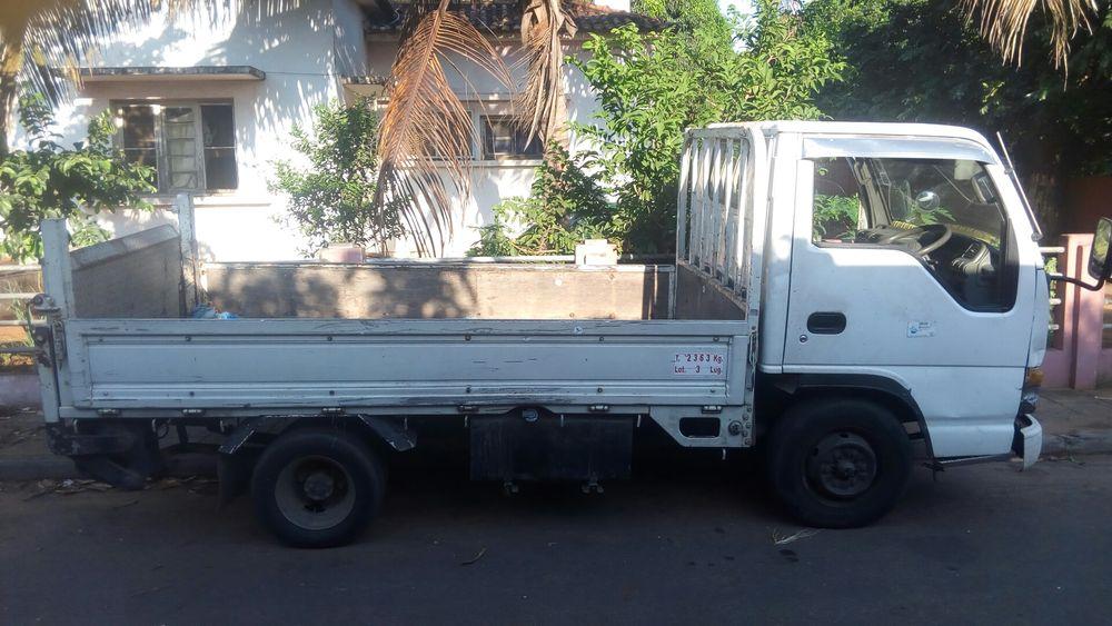 Toyota dina Bairro do Jardim - imagem 3