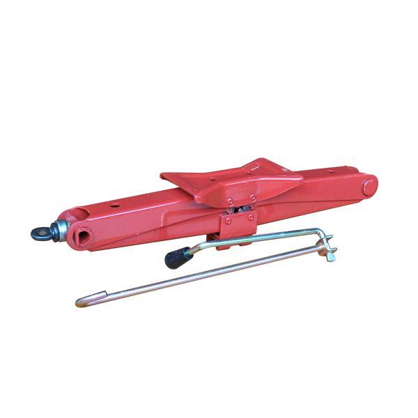 Cric mecanic 2 tone AL-250118-3/14014
