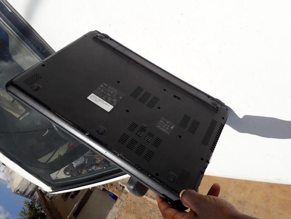 Laptop Acer Cidade de Nampula - imagem 4