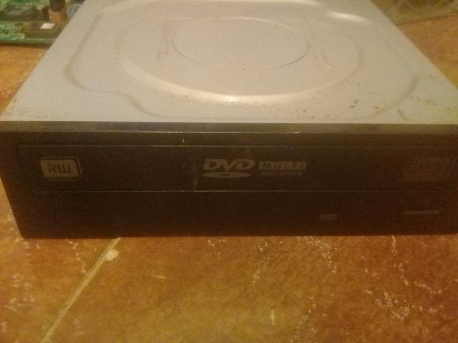leitores DVD para cpu (sata/ID)