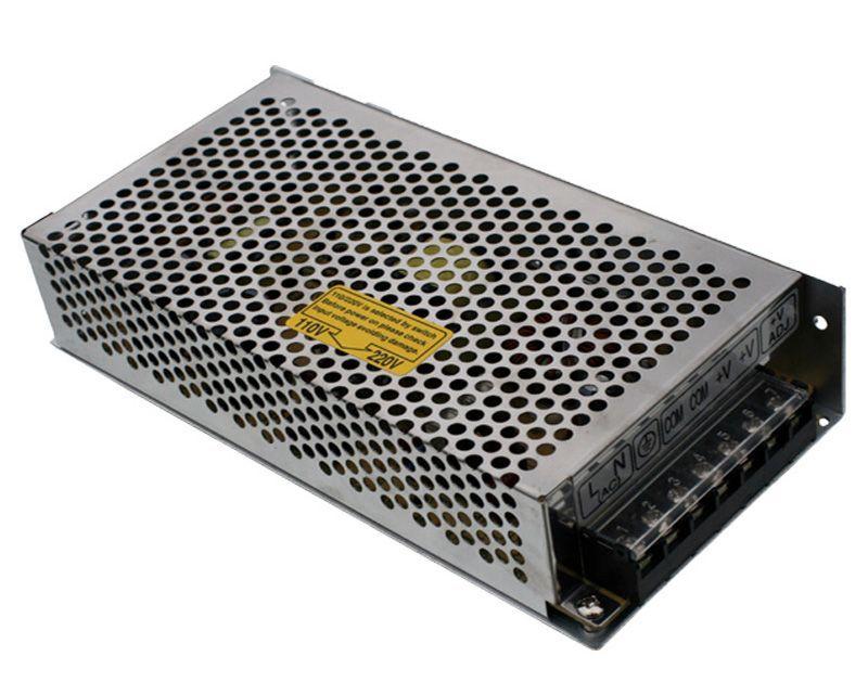 Блок питания 24V10А Другие разные тоже есть+разные адаптеры и зарядки
