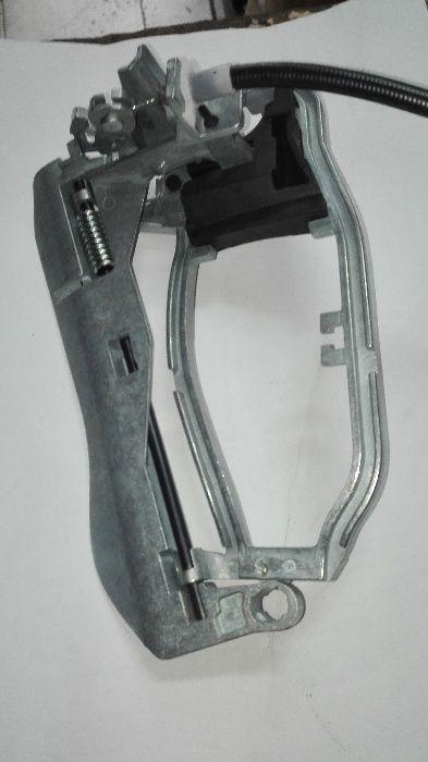 основа за дръжка за bmw x5