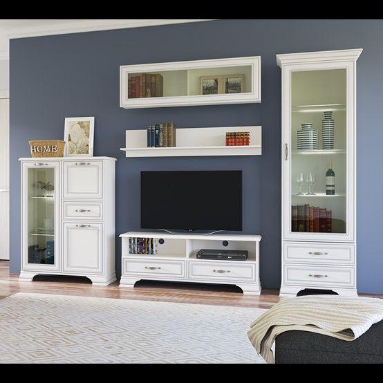 Мебель Со Склада Гостиная Тиффани !Самые Низкие Цены У Нас Акция