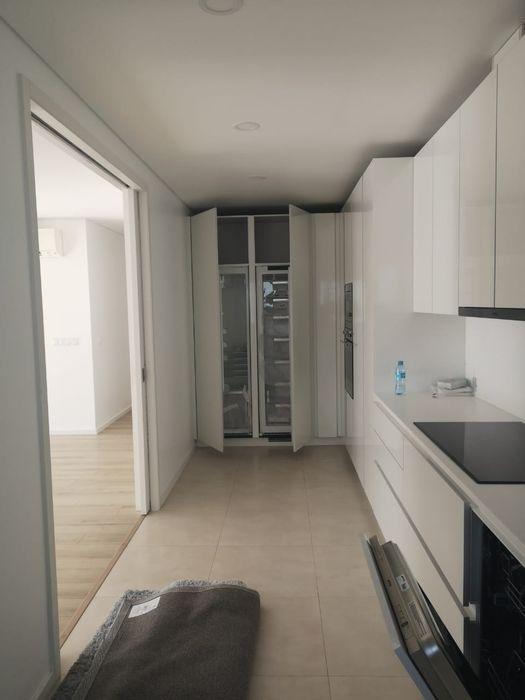 Vende-se apartamento T3 no condomínio Polana Residence Polana - imagem 3
