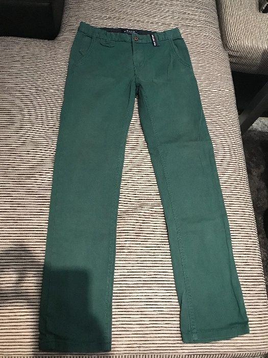 Тийнейджърски панталони