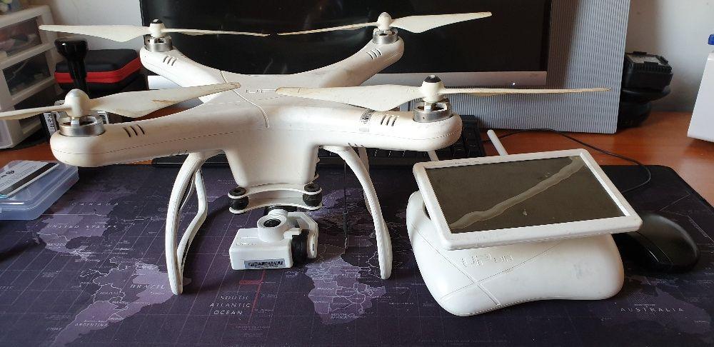 Drone Upair one