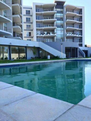 Arrenda-se Apartamento tipo3 no condomínio THE PALM NA Julius Nyerer