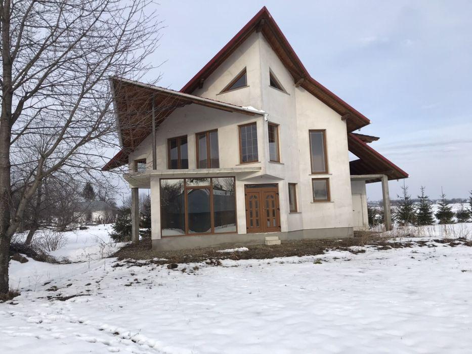 Vanzare  casa Suceava, Fratautii Vechi  - 175000 EURO