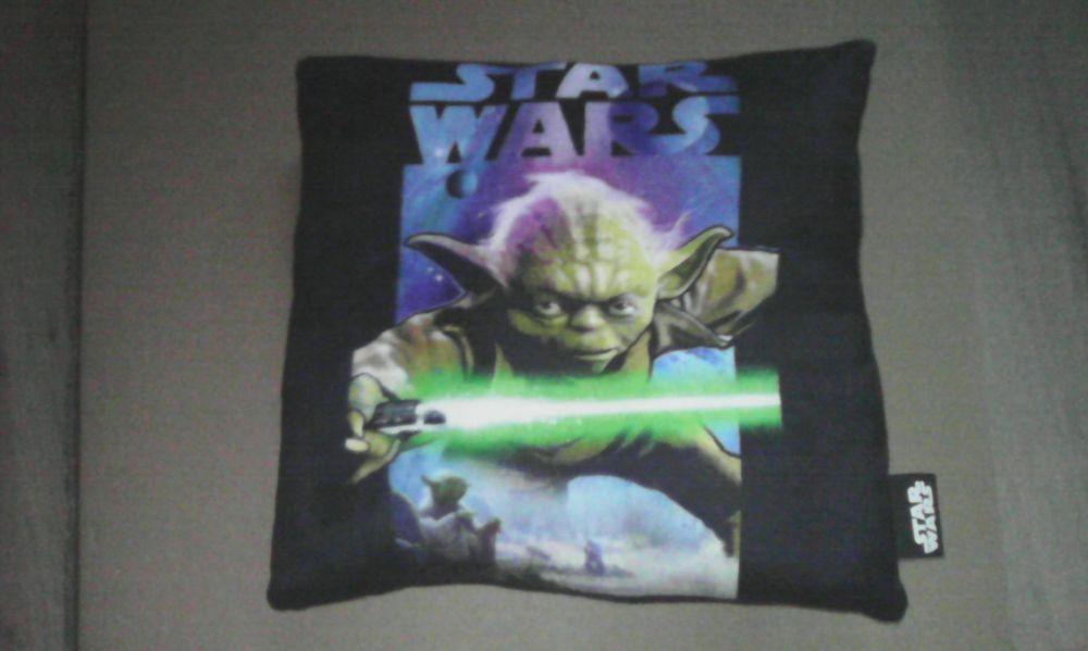Pernute copii Star Wars