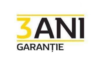 Instalatii GPL secventiale Italia in Rate cu TVA Montaj Garantie 3 ani