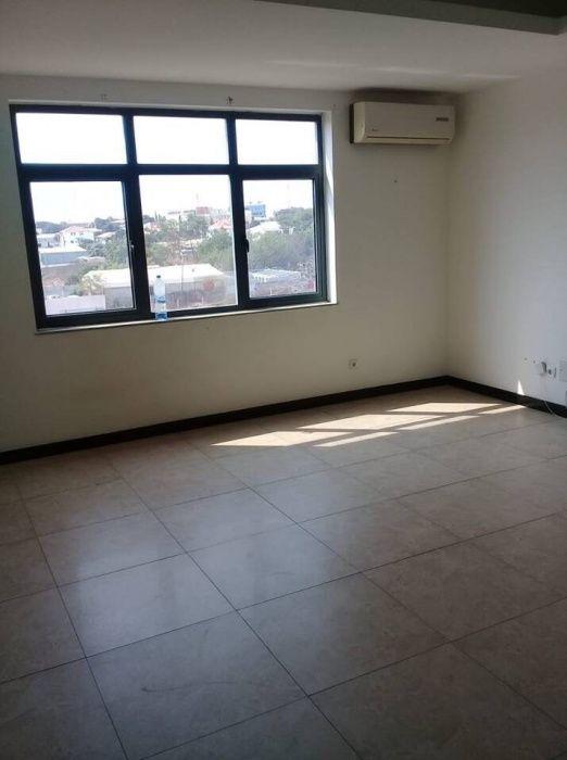 Apartamento T3 Edifício Via do Patriota Benfica - imagem 4