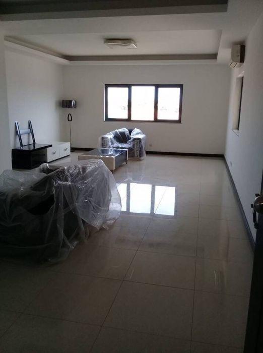 Apartamento T3 Edifício Via do Patriota Benfica - imagem 6