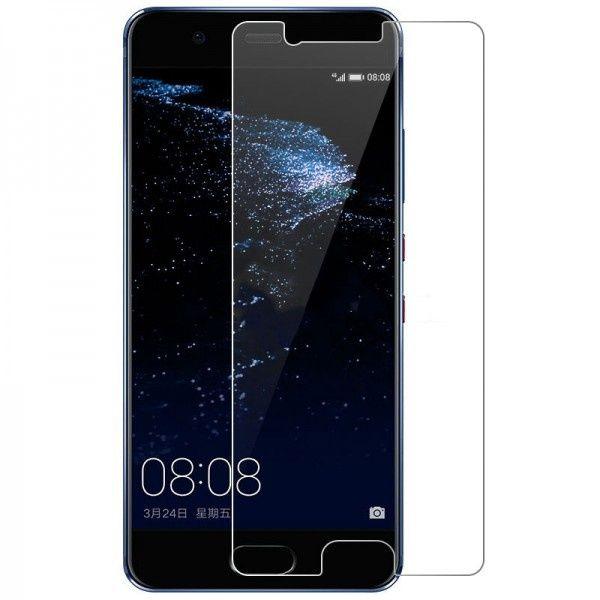 Folie de sticla 2,5D compatibila cu Huawei P10 LITE