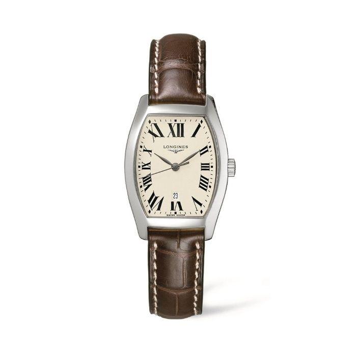Часовник Longines Evidenza Quartz