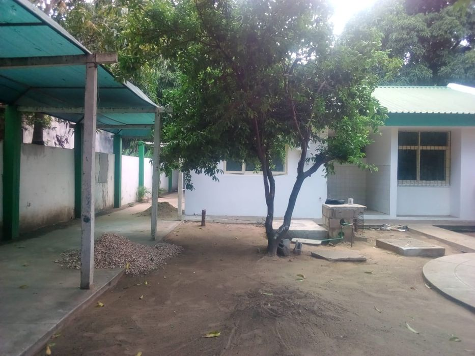 Casa na matola Cidade de Matola - imagem 3