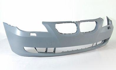 Бампер капот фара крыло фонарь радиатор bmw e60 БМВ е60