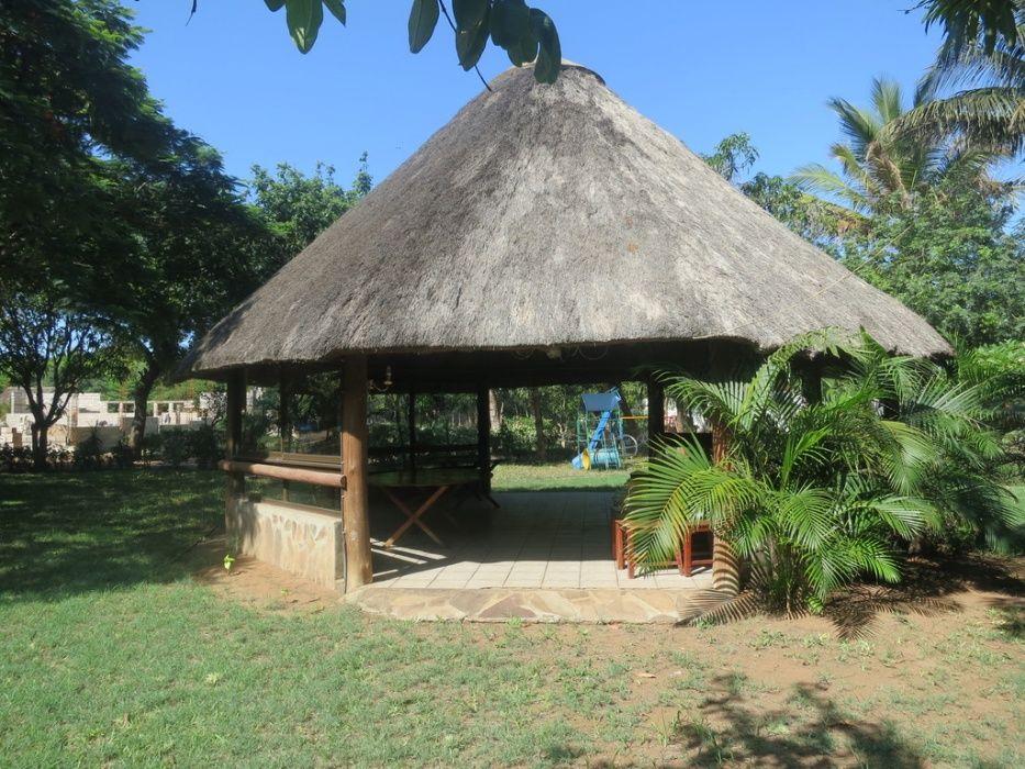 Espaço - Eventos Matola, Maputo - Jardins Paloma