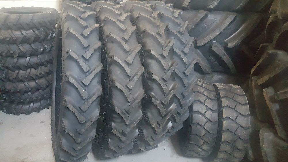 Pneuri 9.5-36 tractor pompa ierbicidat inguste legumicole cauciucuri