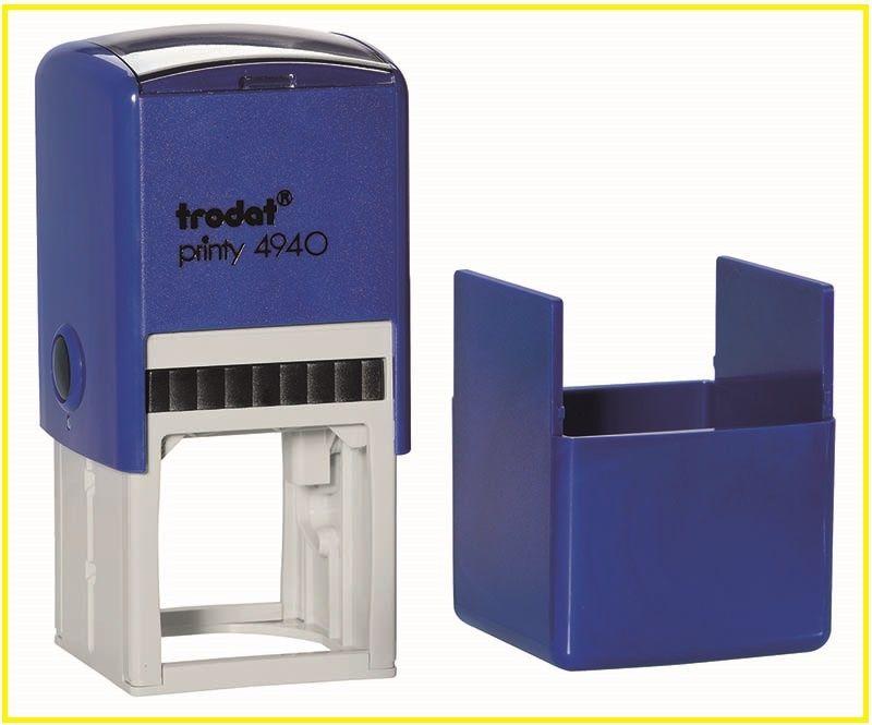Печати и штампы от 2 500 тенге! Печать ИП, ТОО, Изготовление факсимиле