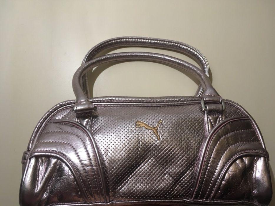 Чанта Пума puma