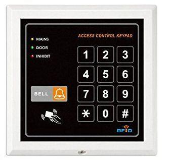 CCTV e Segurança Electrónica