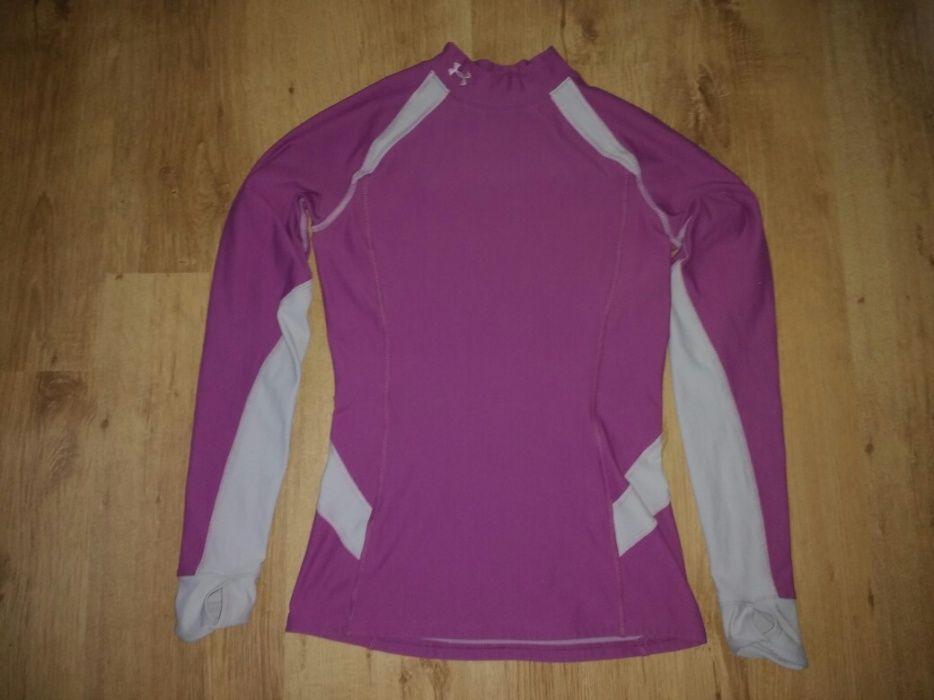 Bluza sport damă Under Armour marimea S/M