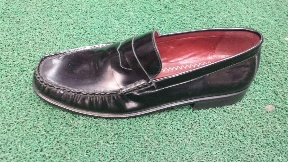 Sapatos Originais a Melhor Preço 70