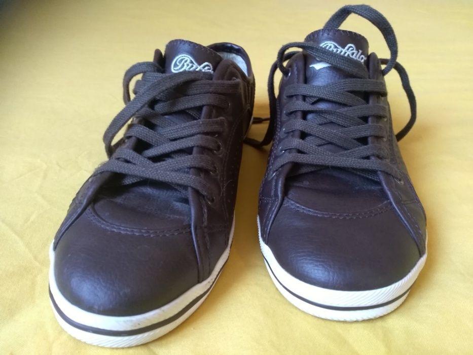 Дамски обувки Buffalo /Бъфало, 100% оригинал