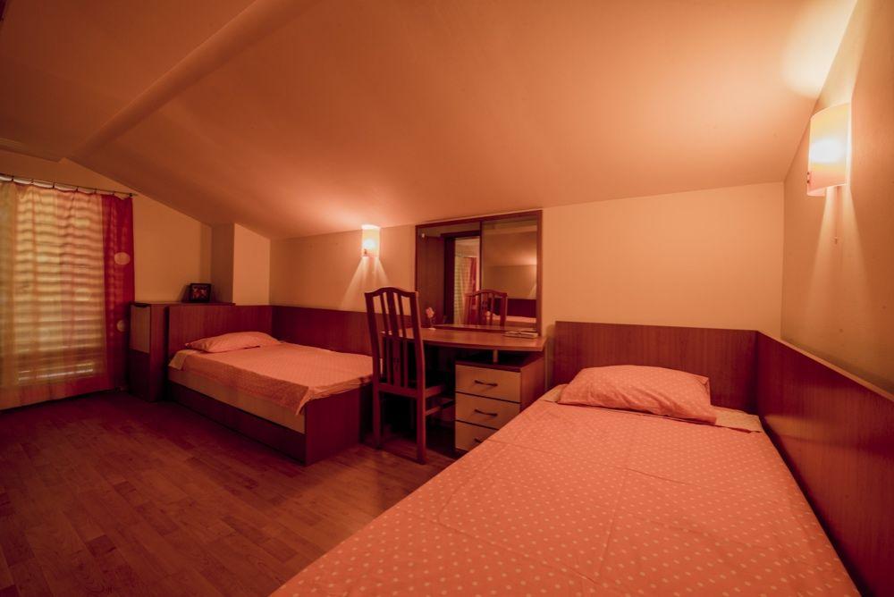 """Къща за гости """"Вила Текето"""" с. Николово, Русе с. Николово - image 6"""