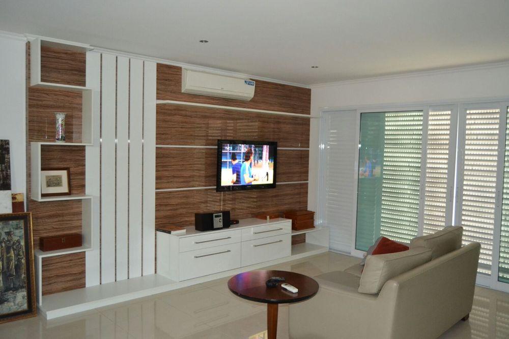Fabicamos Planejados para escritório, cozinhas, w.c, quartos e etc. Talatona - imagem 1